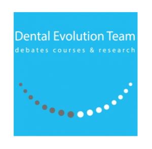 Screenshot 2020 10 22 DET corsi per odontoiatri e odontotecnici - Dental Evolution Team | Digital School