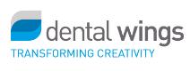 Screenshot 2020 10 22 DET corsi per odontoiatri e odontotecnici2 - Dental Evolution Team | Digital School